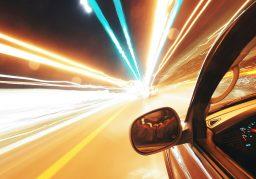 night-driving-